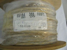 Belden 85164 368100 Cable 20/4P Shielded ETFE Tefzel® High Temperature Wire 100'