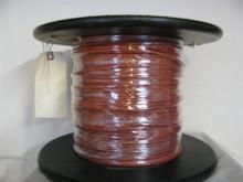 Belden 89740 002250 Cable 18/2 Plenum High Temperature FEP Wire 250 FEET