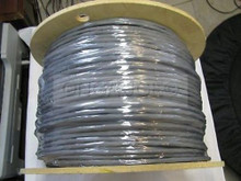 General Cable Carol C1676A.41.10, 22 AWG 4 Pairs Shielded 22/4P Wire 250 Feet