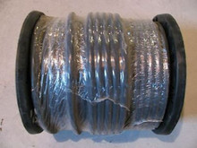 Belden YR46942 Bundled RG-59/U 5C Coax Headend HDTV Precision Video Cable 250ft
