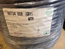 Belden 89734 008250 12 Pairs AWG 24 Multi-Pair Snake Plenum Cable Wire, 250 FEET
