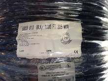 Belden 9855 2 Pairs 22 AWG Point of Sale POS Cable 100 Ohm Twinax Wire 250 Feet