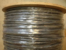 Belden 9159 18/5 Pairs (18/10 ) Stranded Control Wire Instrumentation Cable 250FT