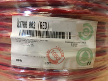 Belden 83706, 1000 FEET