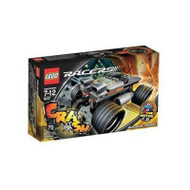 Lego Racers Booster Beast 8137