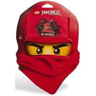 Lego Ninjago Headband 853108