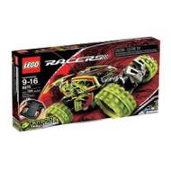 Lego Racers Outdoor Challenger 8675
