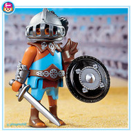 Playmobil Special Roman Warrior Gladiator #4653