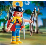 Playmobil Special Archer #4672