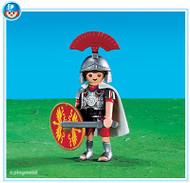 Playmobil Add-On Centurion #7877