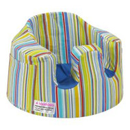 Bumbo Seat Cover Cotton Stripes 960