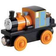 Thomas the Tank Engine Wooden Bash