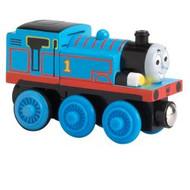 Thomas the Tank Engine Wooden Talking Thomas