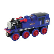 Thomas the Tank Engine Wooden Belle #98127