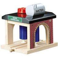 Thomas the Tank wooden Sodor Engine Wash