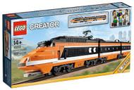 Lego Creator Horizon Express Train 10233