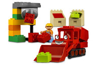 Lego Bob the Builder Muck's Recycling Set 3294