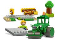 Lego Bob the Builder Roley's Road Set 3295