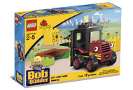Lego Bob the Builder Lift and Load Sumsy 3298