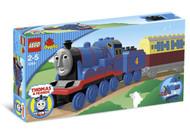 Lego Thomas & Friends Gordon's Express 3354