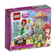 Lego Disney Ariel's Amazing Treasures 41050
