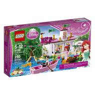 Lego Disney Ariel's Magical Kiss 41052