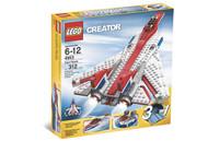Lego Creator Fast Flyers 4953