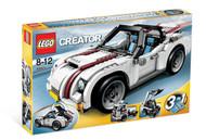 Lego Creator Cool Convertible Car 4993