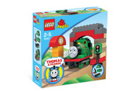 Lego Thomas & Friends Percy at the Sheds 5543