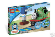 Lego Thomas & Friends Percy at the Water Tower 5556