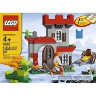 Lego Castle Building Set 5929