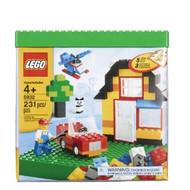 Lego Bricks My First LEGO Set 5932