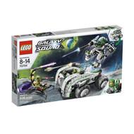 Lego Galaxy Squad Vermin Vaporizer 70704