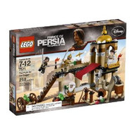 Lego Prince of Persia The Fight for the Dagger 7571