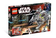 Lego Star Wars AT-AP Walker 7671