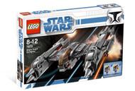 Lego Clone Wars Star Wars MagnaGuard Starfighter 7673