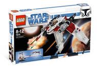 Lego Clone Wars Star Wars V-19 Torrent 7674