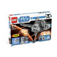 Lego Clone Wars Star Wars The Twilight 7680