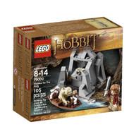 Lego LOTR Hobbit Riddles for The Ring 7900