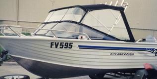 boat-screen.jpg