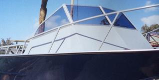 melbourne-boat-windscreens.jpg