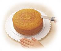 cakeprep-level-1.jpg