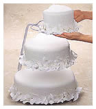 cakestand-3.jpg