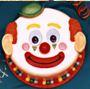 clown-m2.jpg