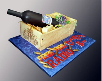 enjoy-cake-sm.jpg