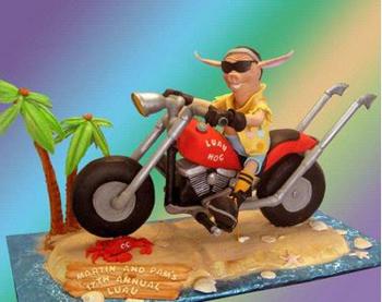 hogmotorcycle1.jpg