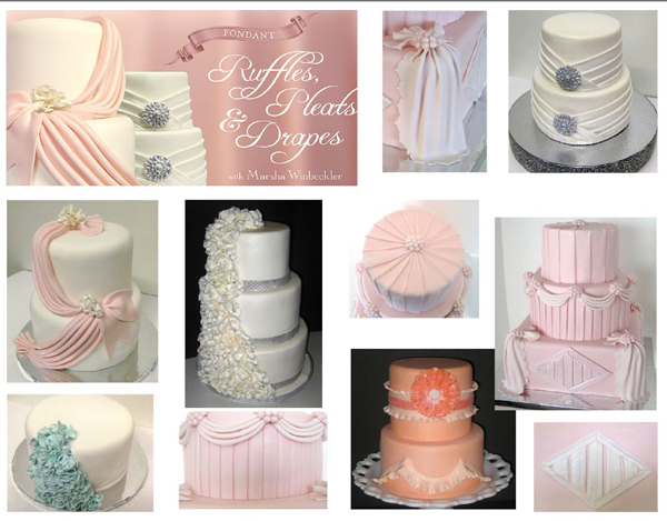 ms-cakes-collage.jpg