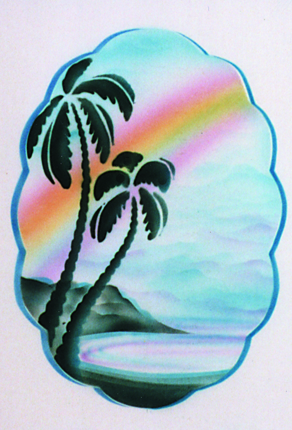 palm-trees-1.jpg