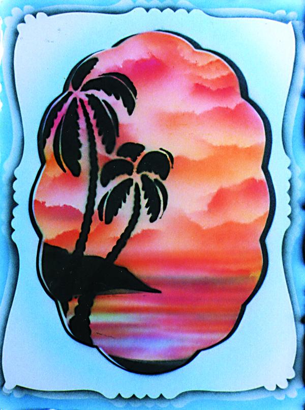 palm-trees-2.jpg
