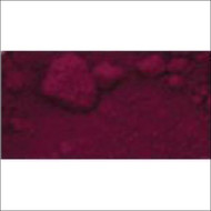 Elite Coloring Dust--Red Plum